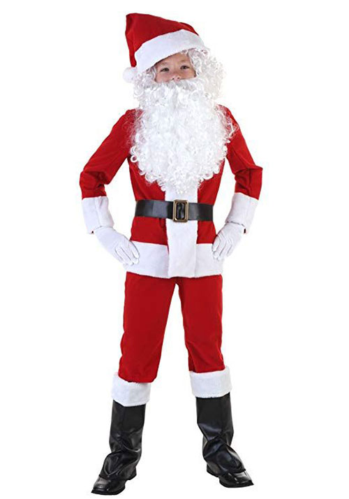 20-Santa-Costumes-Outfits-For-Babies-Kids-Men-Women-2018-11