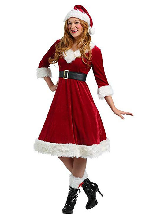 20-Santa-Costumes-Outfits-For-Babies-Kids-Men-Women-2018-12