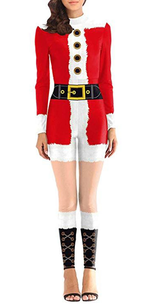 20-Santa-Costumes-Outfits-For-Babies-Kids-Men-Women-2018-13