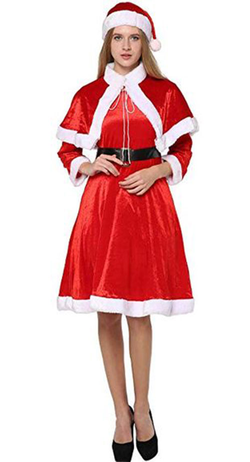 20-Santa-Costumes-Outfits-For-Babies-Kids-Men-Women-2018-14