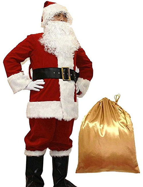 20-Santa-Costumes-Outfits-For-Babies-Kids-Men-Women-2018-15