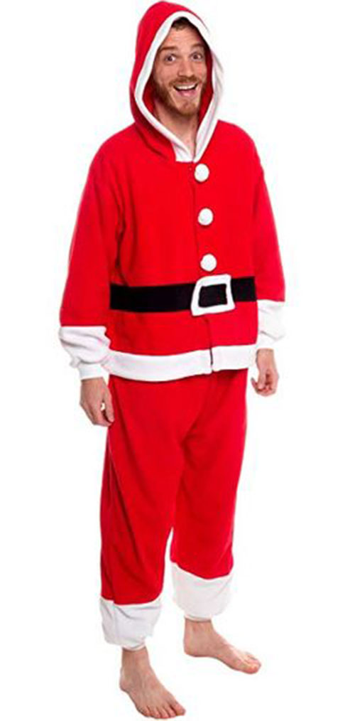 20-Santa-Costumes-Outfits-For-Babies-Kids-Men-Women-2018-16