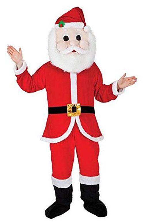 20-Santa-Costumes-Outfits-For-Babies-Kids-Men-Women-2018-17