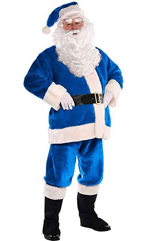 20-Santa-Costumes-Outfits-For-Babies-Kids-Men-Women-2018-18
