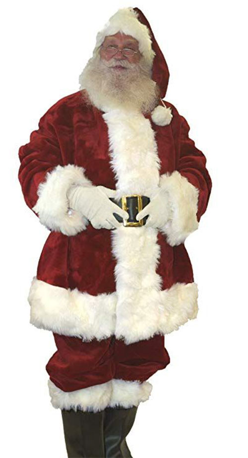 20-Santa-Costumes-Outfits-For-Babies-Kids-Men-Women-2018-19