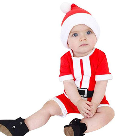20-Santa-Costumes-Outfits-For-Babies-Kids-Men-Women-2018-2