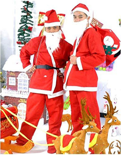 20-Santa-Costumes-Outfits-For-Babies-Kids-Men-Women-2018-20