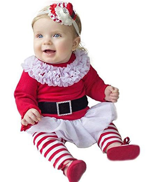 20-Santa-Costumes-Outfits-For-Babies-Kids-Men-Women-2018-3