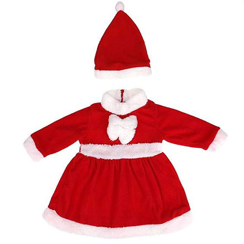 20-Santa-Costumes-Outfits-For-Babies-Kids-Men-Women-2018-4