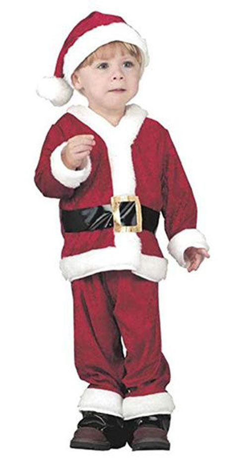 20-Santa-Costumes-Outfits-For-Babies-Kids-Men-Women-2018-5