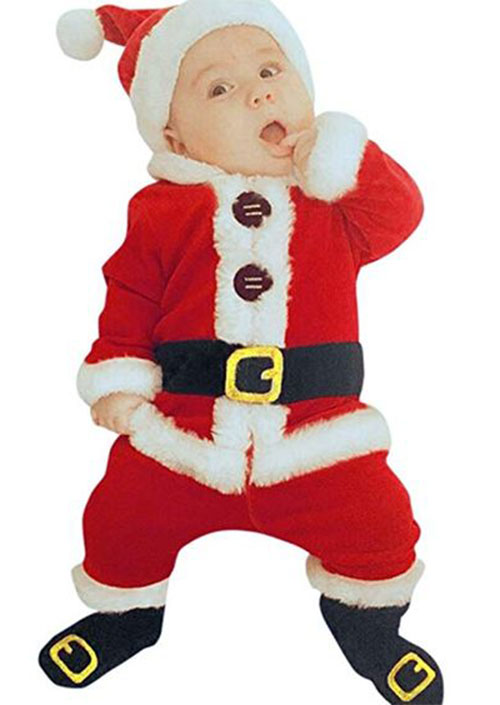 20-Santa-Costumes-Outfits-For-Babies-Kids-Men-Women-2018-6