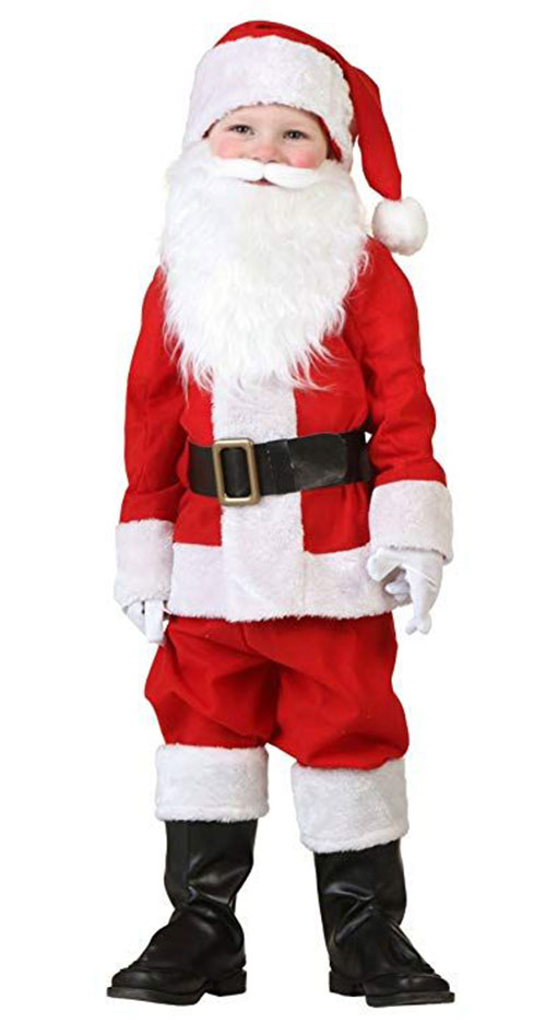20-Santa-Costumes-Outfits-For-Babies-Kids-Men-Women-2018-7