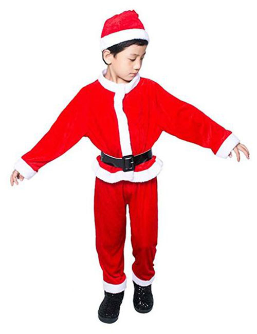 20-Santa-Costumes-Outfits-For-Babies-Kids-Men-Women-2018-8