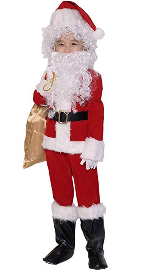 20-Santa-Costumes-Outfits-For-Babies-Kids-Men-Women-2018-9