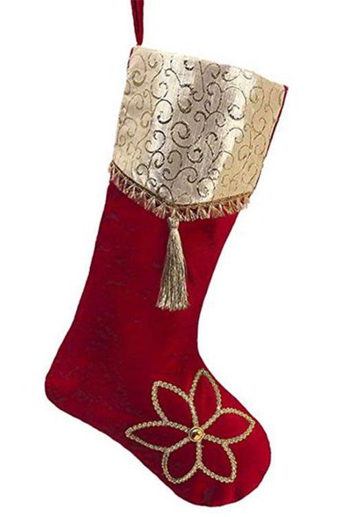 Best-Merry-Christmas-Stockings-2018-2