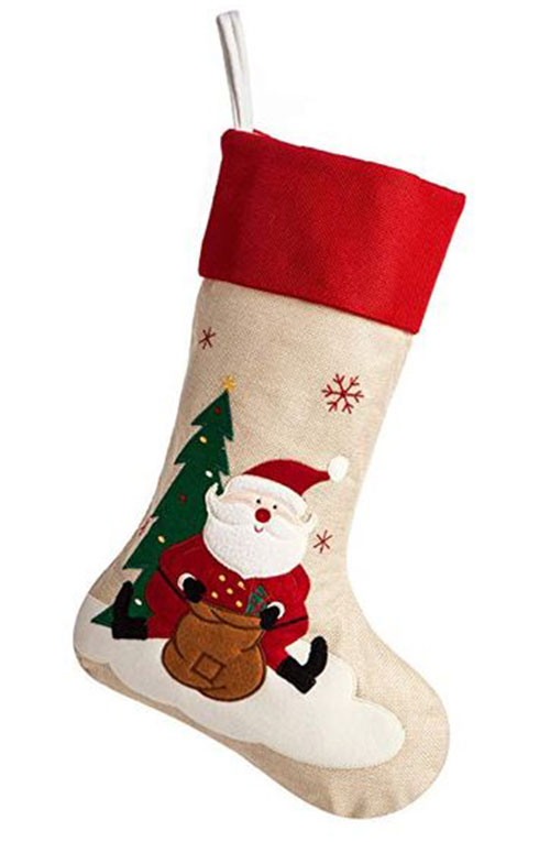 Best-Merry-Christmas-Stockings-2018-3