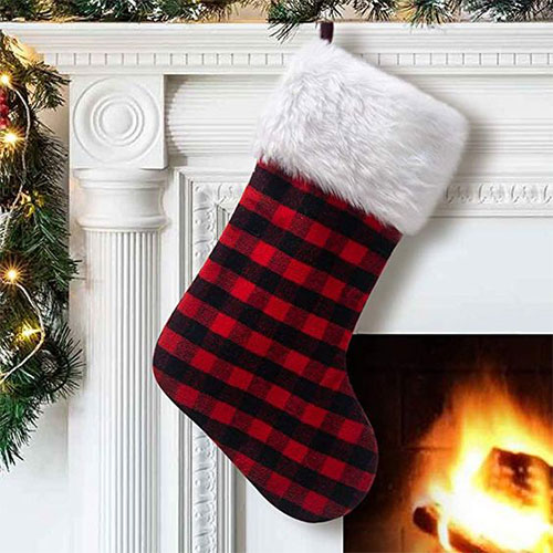 Best-Merry-Christmas-Stockings-2018-4