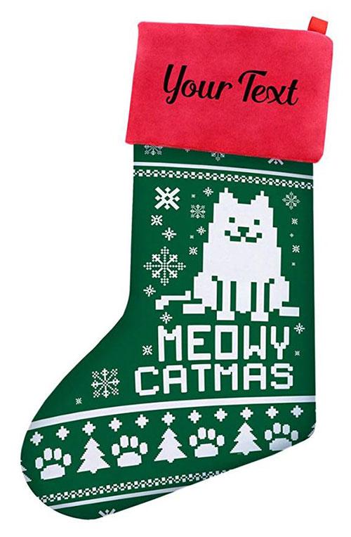 Best-Merry-Christmas-Stockings-2018-5
