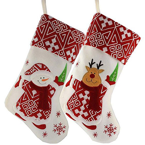 Best-Merry-Christmas-Stockings-2018-6