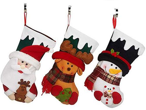 Best-Merry-Christmas-Stockings-2018-7