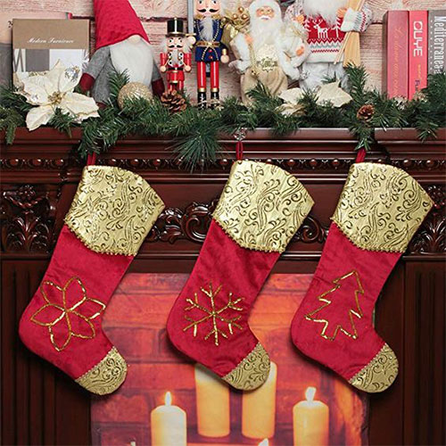 Best-Merry-Christmas-Stockings-2018-8