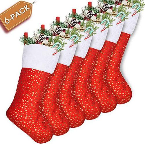 Best-Merry-Christmas-Stockings-2018-9