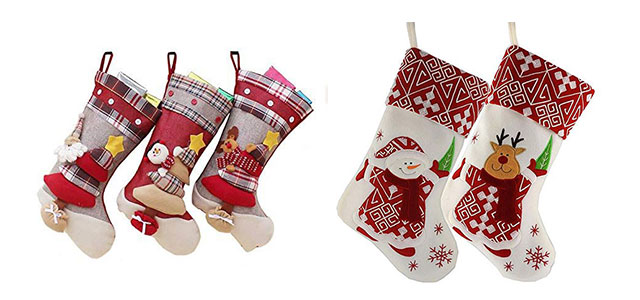 Best-Merry-Christmas-Stockings-2018-F