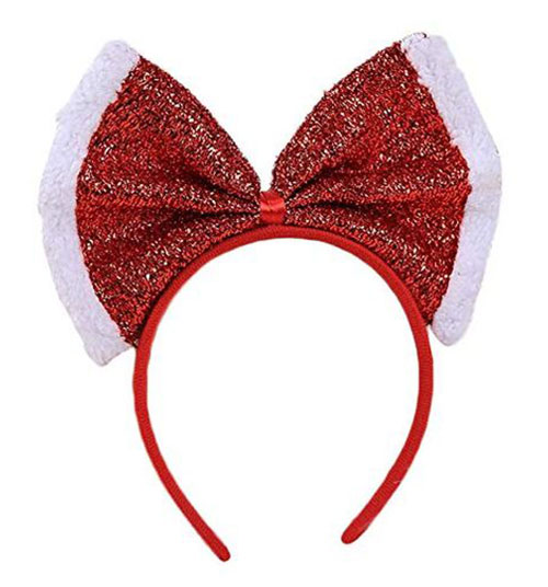 Christmas-Hair-Fashion-Accessories-For-Girls-Women-2018-12