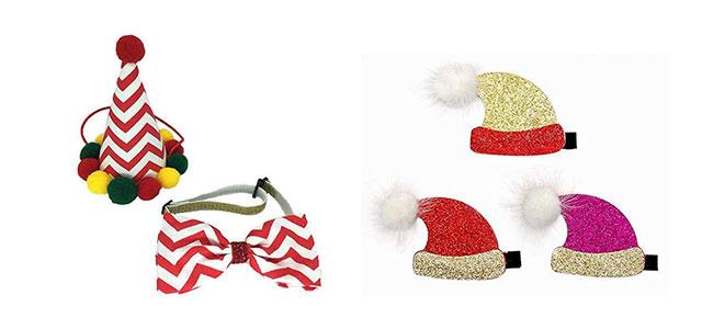Christmas-Hair-Fashion-Accessories-For-Girls-Women-2018-F