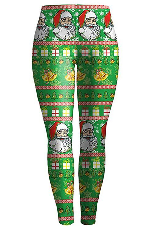 Christmas-Themed-Leggings-2018-Xmas-Tights-11