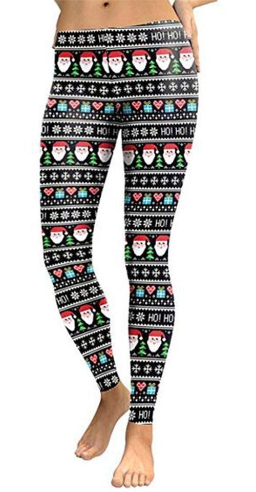 Christmas-Themed-Leggings-2018-Xmas-Tights-12