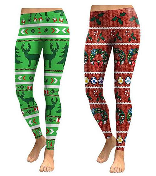 Christmas-Themed-Leggings-2018-Xmas-Tights-15
