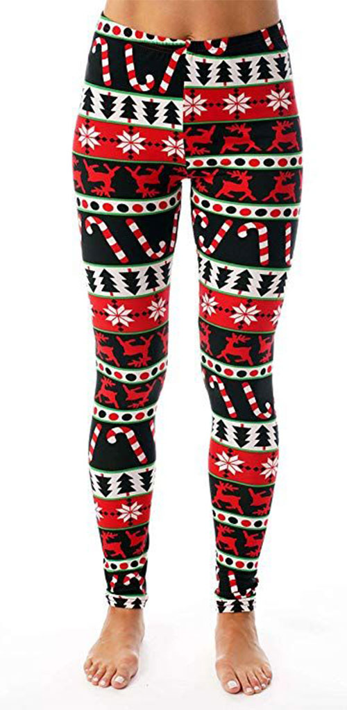 Christmas-Themed-Leggings-2018-Xmas-Tights-6