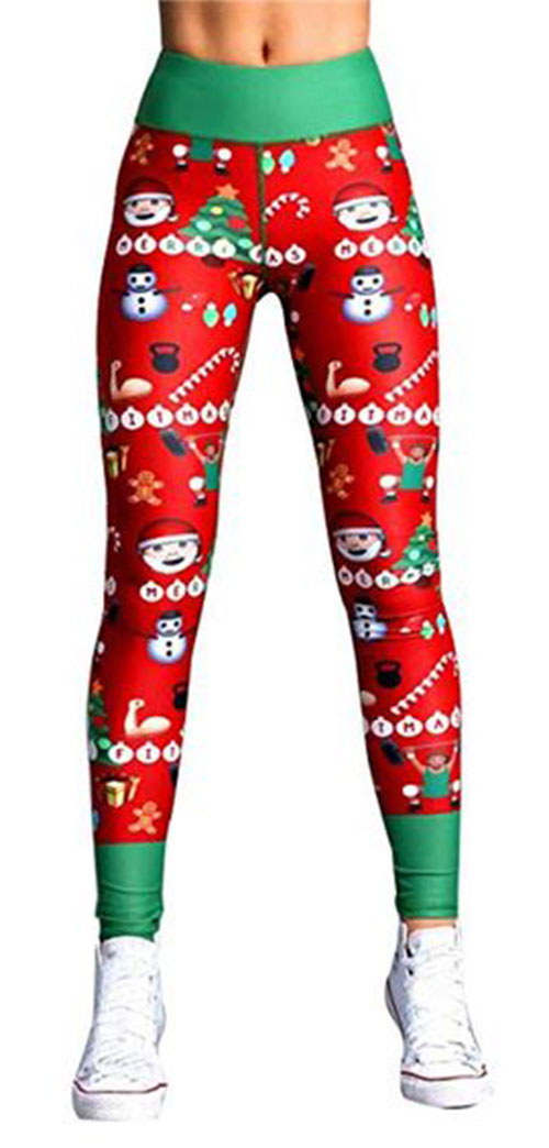 Christmas-Themed-Leggings-2018-Xmas-Tights-8