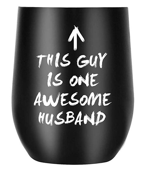 15-Valentines-Day-Gifts-For-Husbands-2019-Vday-Gifts-For-Him-13
