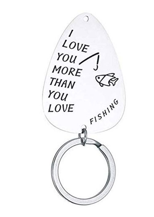 15-Valentines-Day-Gifts-For-Husbands-2019-Vday-Gifts-For-Him-5