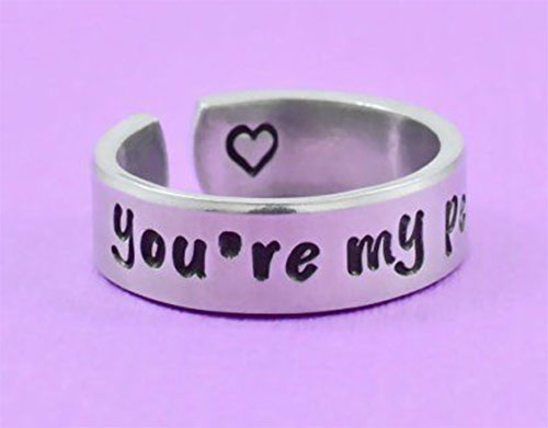 15-Valentines-Day-Gifts-For-Husbands-2019-Vday-Gifts-For-Him-9