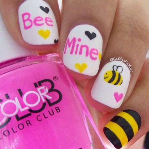 30-Best-Valentines-Day-Nail-Art-Designs-Ideas-Vday-Nails-1