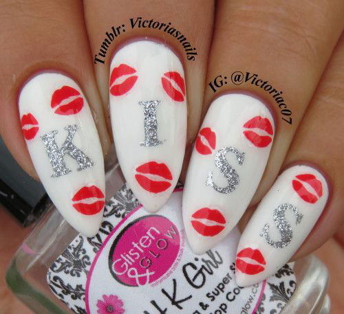30-Best-Valentines-Day-Nail-Art-Designs-Ideas-Vday-Nails-12