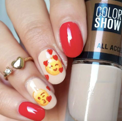 30-Best-Valentines-Day-Nail-Art-Designs-Ideas-Vday-Nails-14
