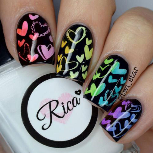 30-Best-Valentines-Day-Nail-Art-Designs-Ideas-Vday-Nails-15