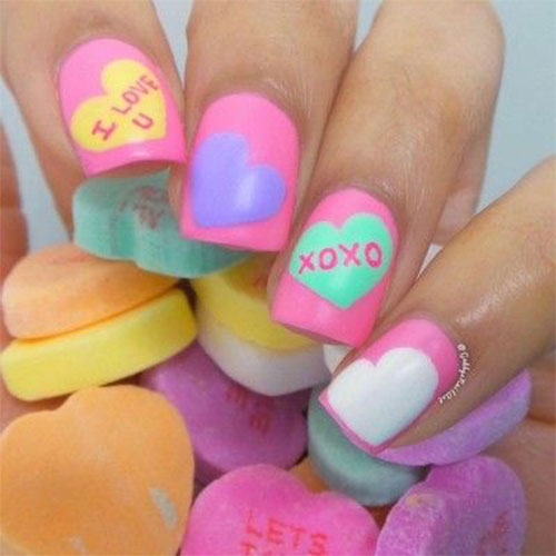 30-Best-Valentines-Day-Nail-Art-Designs-Ideas-Vday-Nails-16