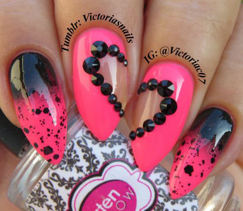 30-Best-Valentines-Day-Nail-Art-Designs-Ideas-Vday-Nails-18