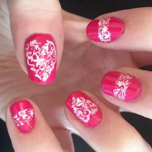 30-Best-Valentines-Day-Nail-Art-Designs-Ideas-Vday-Nails-19
