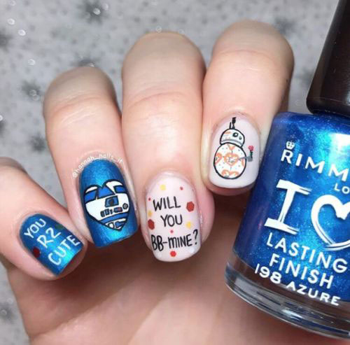 30-Best-Valentines-Day-Nail-Art-Designs-Ideas-Vday-Nails-2