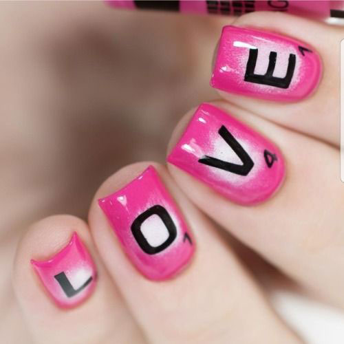 30-Best-Valentines-Day-Nail-Art-Designs-Ideas-Vday-Nails-20