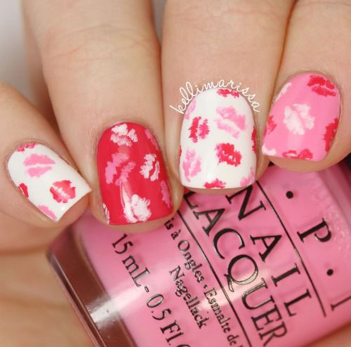 30-Best-Valentines-Day-Nail-Art-Designs-Ideas-Vday-Nails-21