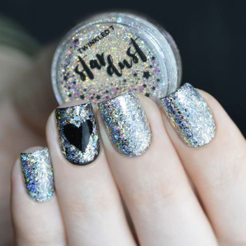 30-Best-Valentines-Day-Nail-Art-Designs-Ideas-Vday-Nails-22