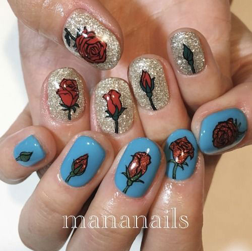 30-Best-Valentines-Day-Nail-Art-Designs-Ideas-Vday-Nails-23