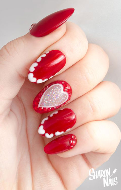 30-Best-Valentines-Day-Nail-Art-Designs-Ideas-Vday-Nails-24